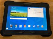 SAMSUNG Tablet SM-T530NU-16GB- Includes Otterbox